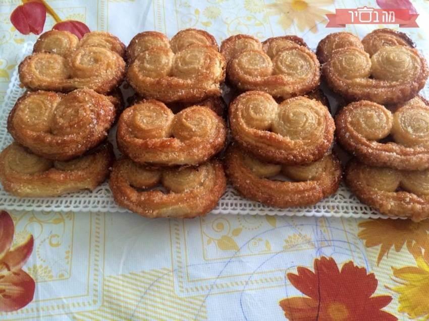 עוגיות אוזניים בציפוי סוכר g_recipe_74.jpg
